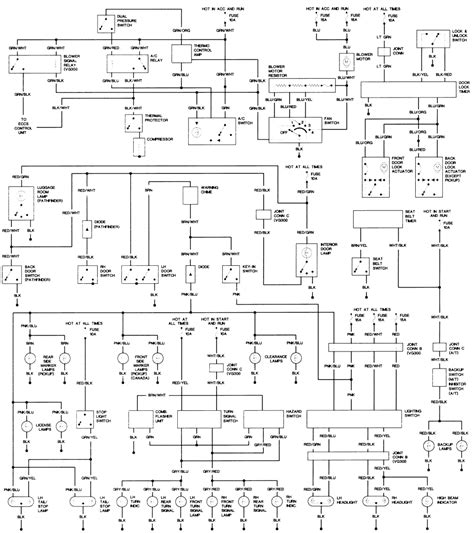 Ud Truck Diagram Wiring by Ud Trucks Diagram Wiring Previous Wiring Diagram