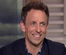 Seth Meyers Biography – Facts, Childhood, Family Life of ...