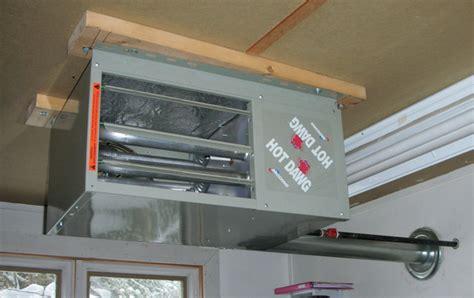 How To Heat Your Woodworking Shop  Workshop Heaters. Garage Safety. Garage Lockers Diy. Double Door Gun Safe. Garage Doors Boise. Garage Heaters Natural Gas. Garage Door Repair Cumming. Soundproof Interior Doors. Fix Spring On Garage Door