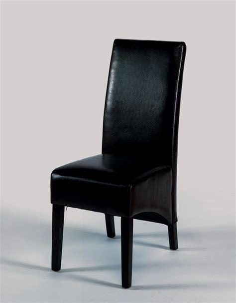chaise salle a manger pas chere maison design bahbe com