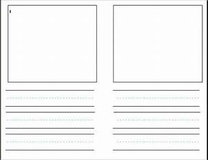 coloring pages printable perfect learning book template With blank book template for kids