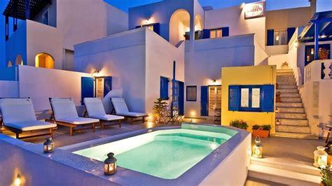 les plus belles chambres du monde plus chambre du monde maison design bahbe com