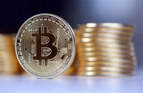 Just order bitcoin mining plan and join to successful people who earned money on the top of nowadays technology! How Much Power Does It Take to Make Bitcoin - Salon 755 | Bag up the trendy gossips