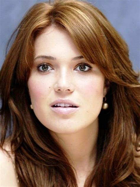 best 20 layered side bangs ideas on pinterest layered