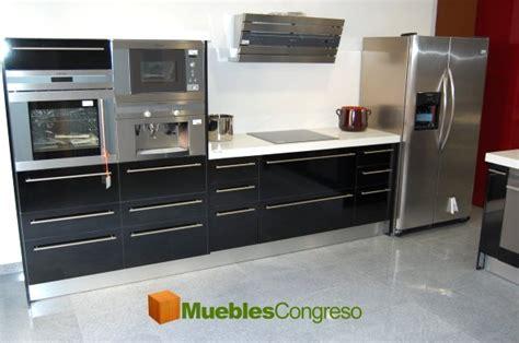 cocinas integrales modernas  pequenas decoracion de casas