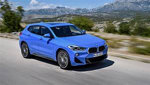 Prix X2 Bmw : 2018 bmw x2 expands bmw 39 s coupe like suvs the torque report ~ Medecine-chirurgie-esthetiques.com Avis de Voitures