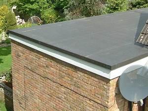 Toiture Terrasse Accessible : etanch it sous les toits terrasse quel syst me solutions ~ Dode.kayakingforconservation.com Idées de Décoration