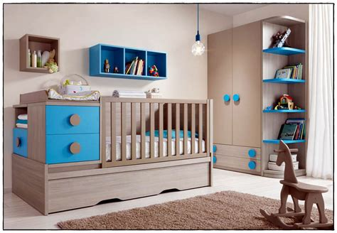 chambre bebe pas chere awesome deco chambre bebe garcon pas cher images design