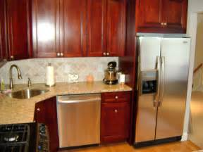 condo kitchen remodel ideas condo remodel remodeling picture post contractor