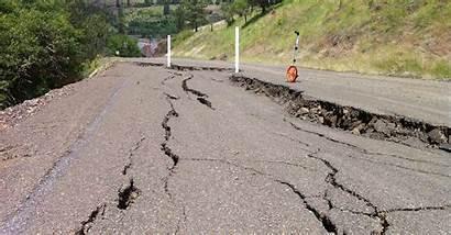 Infrastructure Damage Assessment Disaster Temporary Repairs Forsgren