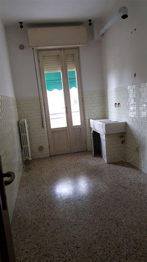 Vendere Appartamento by Vendita Appartamento Pesaro Italcase Agenzia