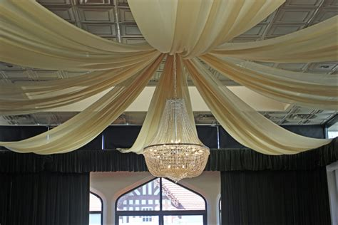 chandelier rental wedding tent chandelier tent