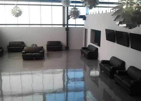 Polyurea Floor Coatings Brisbane by Polyurea Floor Coatings