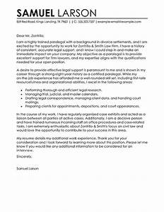 23 best paralegal images on pinterest paralegal resume With cover letters for paralegals