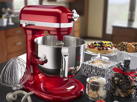stand mixer kitchen aid mixers independent