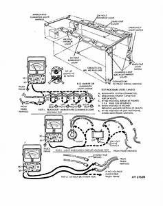 Marathon Electric Motor Wiring