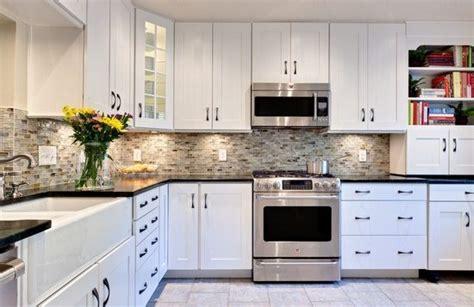 la cuisine d amandine assurer la décoration de la cuisine