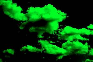 Die Grüne Regenrinne : hkw abgesagt die gr ne wolke ~ Eleganceandgraceweddings.com Haus und Dekorationen
