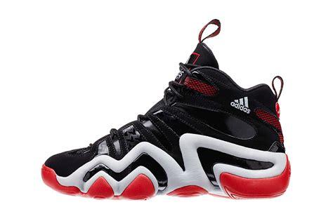 "Adidas Crazy 8 ""damian Lillard"" Sbd"