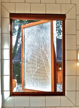 serene window screens