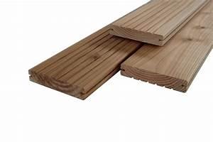 Globus Baumarkt Holz : terrassendiele douglasie select natur mit nut terrassendielen fliesen globus baumarkt ~ Yasmunasinghe.com Haus und Dekorationen