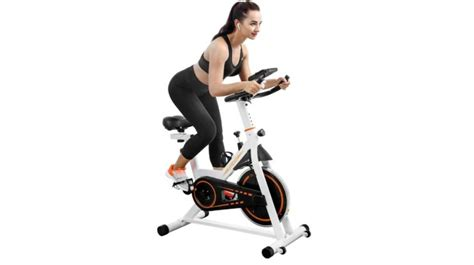 This offer is good through march 17th so act fast before your luck runs out! ECHELON EX4S First Impressions! Echelon Connect EX-4s COSTCO Indoor Bike Review - Exercise Bike ...
