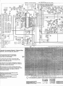 Nokia 7175 Service Manual Download  Schematics  Eeprom