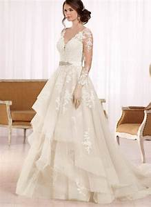 wedding dresses online affordable discount wedding dresses With cheap wedding dress online
