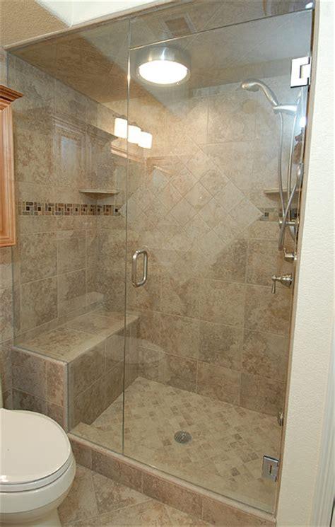 steam walk  shower designs   steam shower
