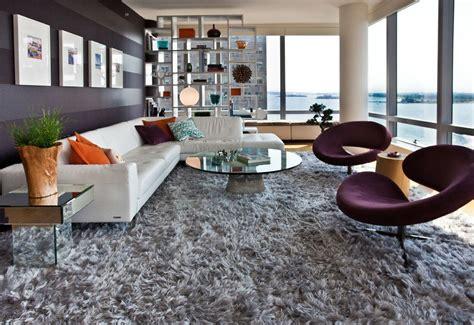 living room ideas grey carpet living room contemporary