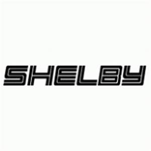 Search: ford shelby cobra Logo Vector Download Free | seeklogo