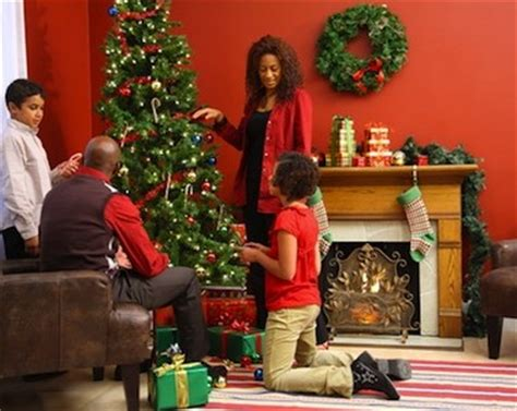 a parent s guide to holiday survival fun bus