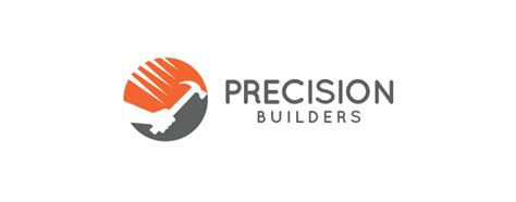 40 Creative Construction Logos Design Examples For Your