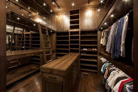 introducing charm  playfulness   home   walk  closet decor   world