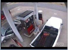 Petrolnewsnet Otro accidente provocado por la