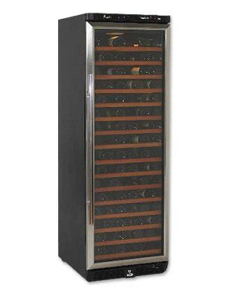 avanti  bottle wine cooler review wine cellar cooler