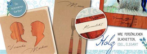einladungskarten zur hochzeit wie  italien karteninsel