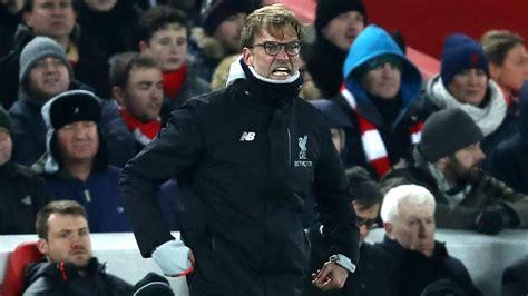 Liverpool vs. Newcastle: Premier League live stream, watch ...