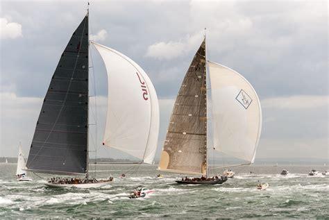 J Boats Wiki by J Class Yacht