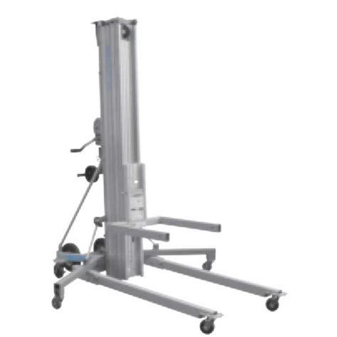 cuisine cesar prix location lève matériaux vertical 5 4 m charge maxi 300
