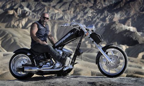 2018 Biker Rallies Motorcycle Events And Shows Uk And