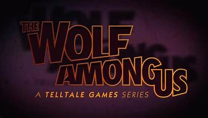 Among Wolf Episode Faith Alive Ep Telltale