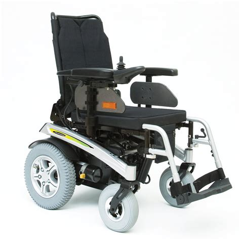 electric wheelchairs pride fusion powerchair mtm