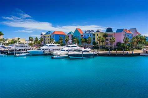 bahamas jet charter service private charter flights