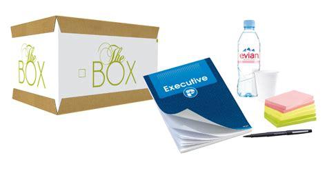 fiducial fournitures de bureau fiducial fournitures de bureau 28 images fournitures de bureau en ligne imprimerie en ligne