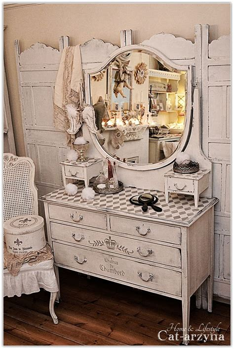 shabby chic mirrored furniture 25 best ideas about shabby chic wardrobe on pinterest french bedroom decor french style