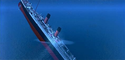rms titanic sinking titanic 1997 guardian screen