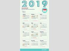 Kalender 2019 Libur Modern Home Design Decorating Ideas