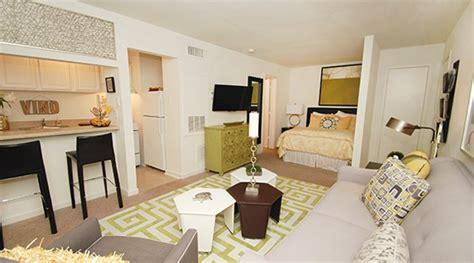 one bedroom apartments metairie turtle creek apartments in metairie la studio 1 2