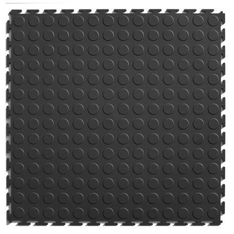 floor design awesome image of square interlocking black